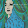 Thievery Corporation - Depth of My Soul (feat. Shana Halligan)