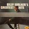 Billy Walker - Billy Walker's Greatest Hits