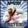 Apathy - Albino Gorillas