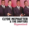 Clyde McPhatter & The Drifters - Hypnotized