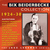 - The Bix Beiderbecke Collection 1924-30