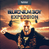 Blutonium Boy - Explosion