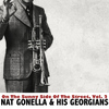Nat Gonella & His Georgians - On the Sunny Side of the Street, Vol. 2