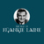 - The Best of Frankie Laine