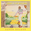 Elton John - Goodbye Yellow Brick Road (40th Anniversary Celebration/ Super Deluxe Edition)
