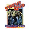 Status Quo - Piledriver (Deluxe)