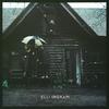 Elli Ingram - The Doghouse