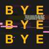 2raumwohnung - Bye Bye Bye