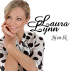 Laura Lynn - Jij En Ik
