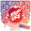 Skip the Use - Nameless World Remixes