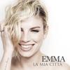 Emma - La Mia Città
