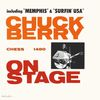 Chuck Berry - Chuck Berry On Stage (Expanded Edition)