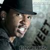 Exodus - Addicted