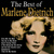 - The Best of Marlene Dietrich