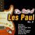 - The Best of Les Paul Vol. 2