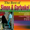 Simon & Garfunkel - The Best of Simon & Garfunkel