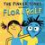 - Flor & Rolf