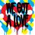 - We Got A Love