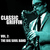 - Classic Griffin, Vol. 2: The Big Soul Band