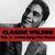 - Classic Wilson, Vol. 2: Jackie Sings the Blues