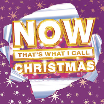 Various - Now That's What I Call Christmas