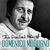 - The Greatest Hits of Domenico Modugno