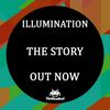 Illumination - The Story