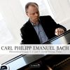 David Murray - Carl Philipp Emanuel Bach • Württemberg Sonatas 1, 2, and 3