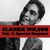 - Classic Wilson, Vol. 5: Special Request