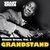 - Classic Green, Vol. 3: Grantstand