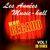- Les années music-hall: Gilbert Bécaud, Vol. 1