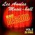 - Les années music-hall: Gilbert Bécaud, Vol. 2