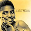 Miriam Makeba - The Unforgettable