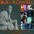 - The Complete Studio Recordings: 1957-1959