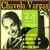- Chavela Vargas, 24 Primeras Canciones