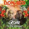 Donae'o - Gone in the Morning (feat. Carnao Beats) [Radio Edit]