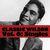 - Classic Wilson, Vol. 6: Singles