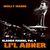 - Classic Manne, Vol. 4: Li'l Abner