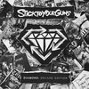 Stick To Your Guns - Diamond: Decade Edition