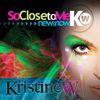 Kristine W - So Close to Me: New & Now Part 3 Remixes