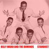 Billy Ward & The Dominoes - Stardust