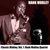 - Classic Mobley, Vol. 1: Hank Mobley Quartet