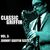 - Classic Griffin, Vol. 3: Johnny Griffin Sextet