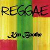 Ken Boothe - Reggae Ken Boothe