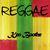 - Reggae Ken Boothe