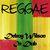 - Reggae Delroy Wilson in Dub