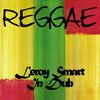 Leroy Smart - Reggae Leroy Smart in Dub