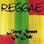 - Reggae Leroy Smart in Dub