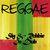 - Reggae Sly & Robbie in Dub