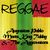 - Augustus Pablo Meets King Tubby & The Aggrovators